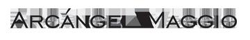Arcángel Maggio Logo